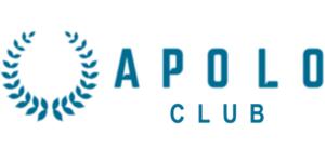 Apolo Club